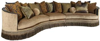 Sectional Sofa Online Pin By Rachel Lingnau On Remodel Pinterest Sectional Furniture
