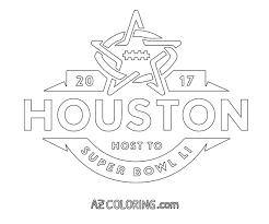 fresh decoration super bowl coloring pages 2016 helmet page free