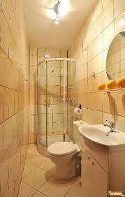 bathroom corner shower ideas small bathroom corner shower small bathroom ideas with tub and