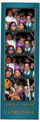 Photo Booth Rental Michigan Michigan Photo Booth Company