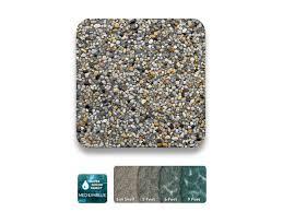 pebble tec colors by modern method gunite houston gunite pebble
