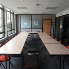 location bureau 78 location bureau yvelines 78 bureau à louer yvelines