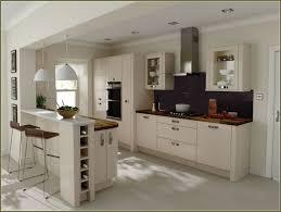walnut travertine backsplash kitchen walnut wood sage green madison door popular kitchen