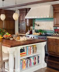 Kitchen Backsplashes Ideas Uncategorized 50 Best Kitchen Backsplash Ideas Tile Designs For