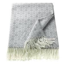 plaid gris pour canapé articles with plaid gris pour canape tag plaid gris pour canape