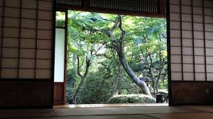Japanese Homes For Sale Catchy Collections Of Traditional Japanese Homes For Sale