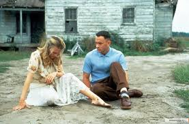 Run Forrest Run Meme - run forrest run 16 life lessons we can learn from forrest gump