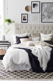 Best 25 Scandinavian Style Bedroom Ideas On Pinterest Beige Is The New Black 18 Ideas On How To Use Neutral Colors