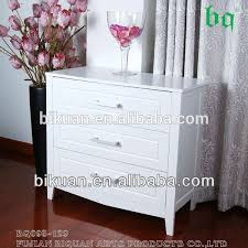 Chest Of Drawers For Dining Room Chest Of Drawers For Dining Room - Dining room chests