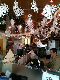 incredible design ideas office holiday decorations modest