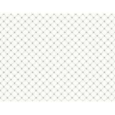 peelable paper wallpaper wallpaper u0026 borders the home depot
