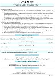 hr resume templates hr resume templates human resource business partner hr generalist