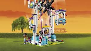 target black friday 2016 exton pa lego friends amusement park roller coaster 41130 target