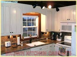 kitchen cabinet doors only bathroom cabinet doors and drawer fronts michaelfine me