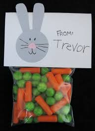 carrots archives fun family crafts