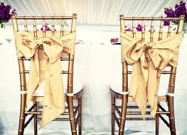 bows for wedding chairs 33 best chair covers we images on wedding chairs