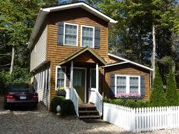 log home design google books top 50 highlands vacation rentals vrbo