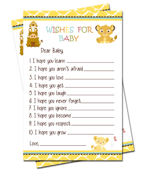 baby lion king baby shower lion king themed baby shower home party theme ideas