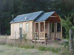 mini home trailer sisters on the fly tiny house blog