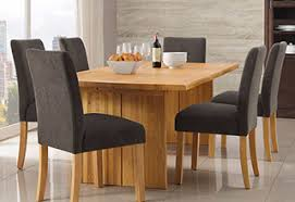 Dining  Kitchen Furniture Costco - Costco dining room set