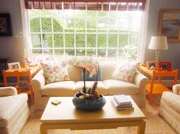 family room furniture sets living room examplary furniture placement together small living