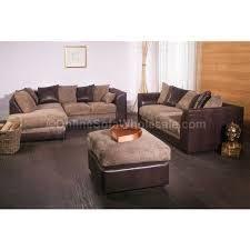 Cheap Armchair Uk Die Besten 25 Cheap Sofas Uk Ideen Auf Pinterest Paletten Couch