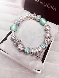 diy bracelet pandora beads images 82 best pandora images pandora bracelets pandora jpg