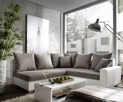 wohnung gestalten grau wei wohnzimmer einrichten wei grau home design