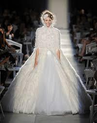 lively wedding dress pic lively s chanel wedding dress revealed