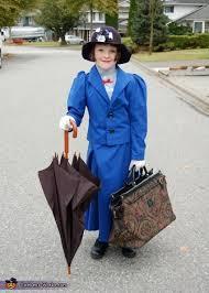 Halloween Costume Girls 65 Clever Halloween Costumes Kids