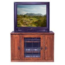 best buy tv tables shopping 43 inch tv stand get best 43 inch tv stand with quality