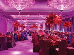 hotel wedding banquets tsim sha tsui dream wedding