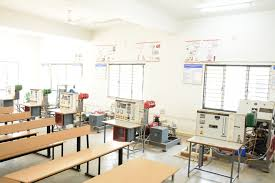 welcome to channabasaveshwara institute of technology