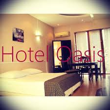 hotel oasis tbilisi city georgia