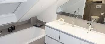 badezimmer planen kosten kleines bad planen einrichten sanieren badraumwunder