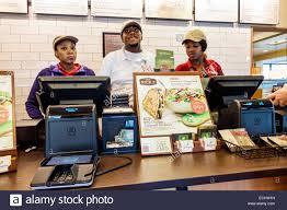 jobs in st louis mo st louis missouri saint st louis bread company panera bread
