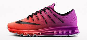 nike design your own you can design your own nike air max 2016s sole collector