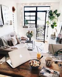 apartment decor pinterest innovative fresh apartment decor