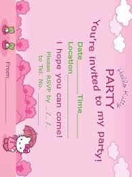 graphics kitty party graphics www graphicsbuzz