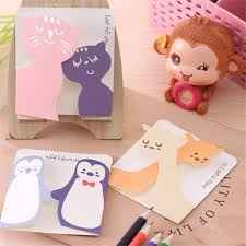 greeting cards wholesale online buy wholesale christmas greeting cards animated from china
