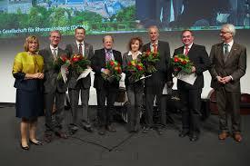 Rheumatologe Baden Baden Preisträger 2013
