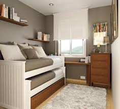 two bed bedroom ideas small bedroom ideas for two twin beds home decor 19