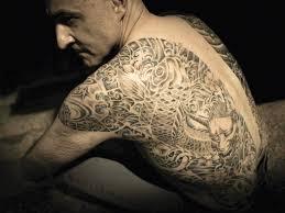 beckham tattoo in hong kong hong kong s best tattoo studios