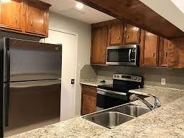 3 Bedroom House For Rent Houston Tx 77082 13832 Hollowgreen Dr Houston Tx 77082 Har Com