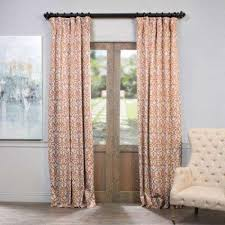 curtains drapes blinds window treatments the home depot curtains