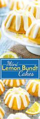 best 25 bundt cake pan ideas on pinterest crunch cake rich