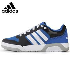 black friday basketball shoes basketball shoes adidas page 7 shoes