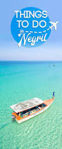 best 25 negril jamaica ideas on pinterest negril jamaica