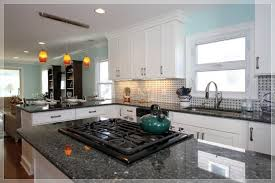 awesome dream kitchen designs home design gallery kitchen design