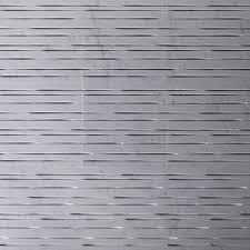 Bedroom Wall Panels Uk Mesmerizing Aluminum Garage Wall Panels Door Panel Plastic Garage